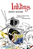 Inklings, Jeffrey Koterba, 0547386508