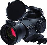 Bushnell BSET1X32 Elite Tac CQTS 1x32 Red Dot