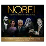 Nobel, Oivind Stenersen and Ivar Libaek, 0794838014