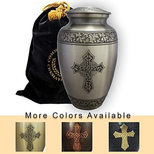 dad urns for human ashes - 7