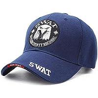 Sombreros y gorras de caza para hombre