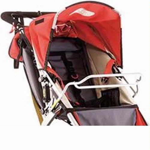 2007 Bob Stroller For Sale - 3
