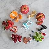 Baby Food Feeder / Fruit and Vegetable Food