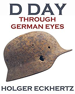 DAY Through German Eyes Hidden ebook product image