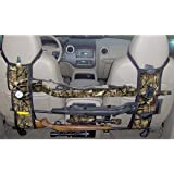 Trophy Hunting Products Back Seat Gun Sling Realtree All Purpose Camo