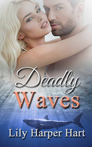 deadly-waves-hardy-brothers-security-book-23