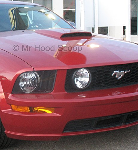 ford-mustang-gt-hood-scoop-oe-factory-style-california-special-scoop-fits-2005-2009-un-painted-hs008