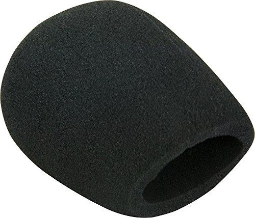 Heil Sound Windscreen for PR30 & PR40 Microphones