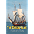 The Chesapeake: Tales & Scales: A collection of short stories from the pages of The Chesapeake