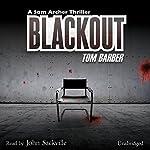 Blackout | Tom Barber