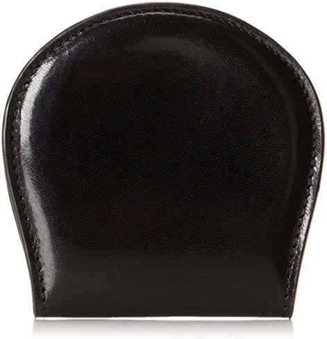 Bosca Old Leather Coin Purse