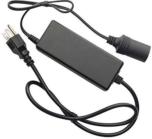 Wagan EL9903 5 amp