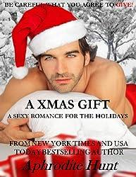 A Xmas Gift (English Edition)