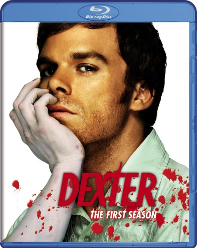 Dexter: Season 1 [Blu-ray] [Blu-ray] - Seller: mapledeals - New / Nuevo (H)