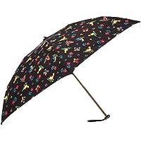 (フェイラー) FEILER(フェイラー) 【Amazon正規品】ハイジ 雨晴兼用折り畳み傘 (JEHE-171029)