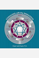 Consulting with the Enneagram by Ginger Lapid-Bogda (2015-07-03) Paperback