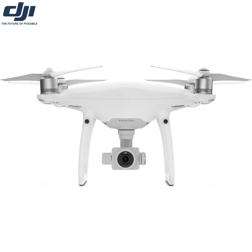DJI Phantom 4 Pro Quadcopter Drone - CP.PT.000488 - (Certified...