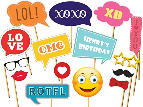 custom-emoji-photo-booth-props-size-36x24-personalized-selfie-props-smiley-emoticon-speech-bubbles-p