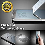 2.5D 9H Premium REAL Tempered Glass Screen Protector shield Samsung Galaxy S4 SIV in package protecteur ecran vitre trempé clair HD