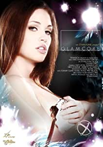 Glamcore [Alemania] [DVD]