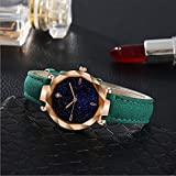 BeautyVan Women Elegant Quartz Watches Fashion