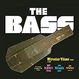 The Bass / Vitous, Miroslav
