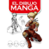 El dibujo Manga