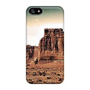 CC WalkingDead Case Cover For iphone 4s Ultra Slim Case Cover