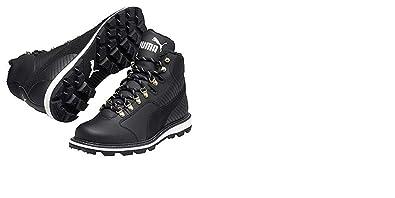 a5ae0b15c97 PUMA Men s Tatau Fur Boot (7