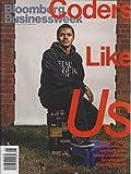 Bloomberg Businessweek Magazine January 25-31 2016