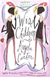 Wise Children, Angela Carter, 014017530X