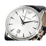 Emporio Armani AR2442 - Reloj para hombres