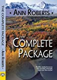 The Complete Package, Ann Roberts, 1594934088