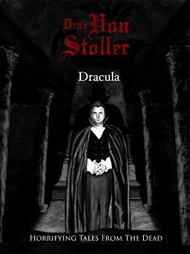 Dracula: The Legend Lives