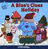 A Blue's Clues Holiday
