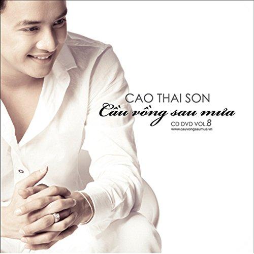 Ngàn Lần Khắc Tên Em [Explicit] (Cao Thai Son Ngan Lan Khac Ten Em)