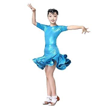 Vestidos de Baile de Ballet Traje de Baile - Disfraz de Falda de ...