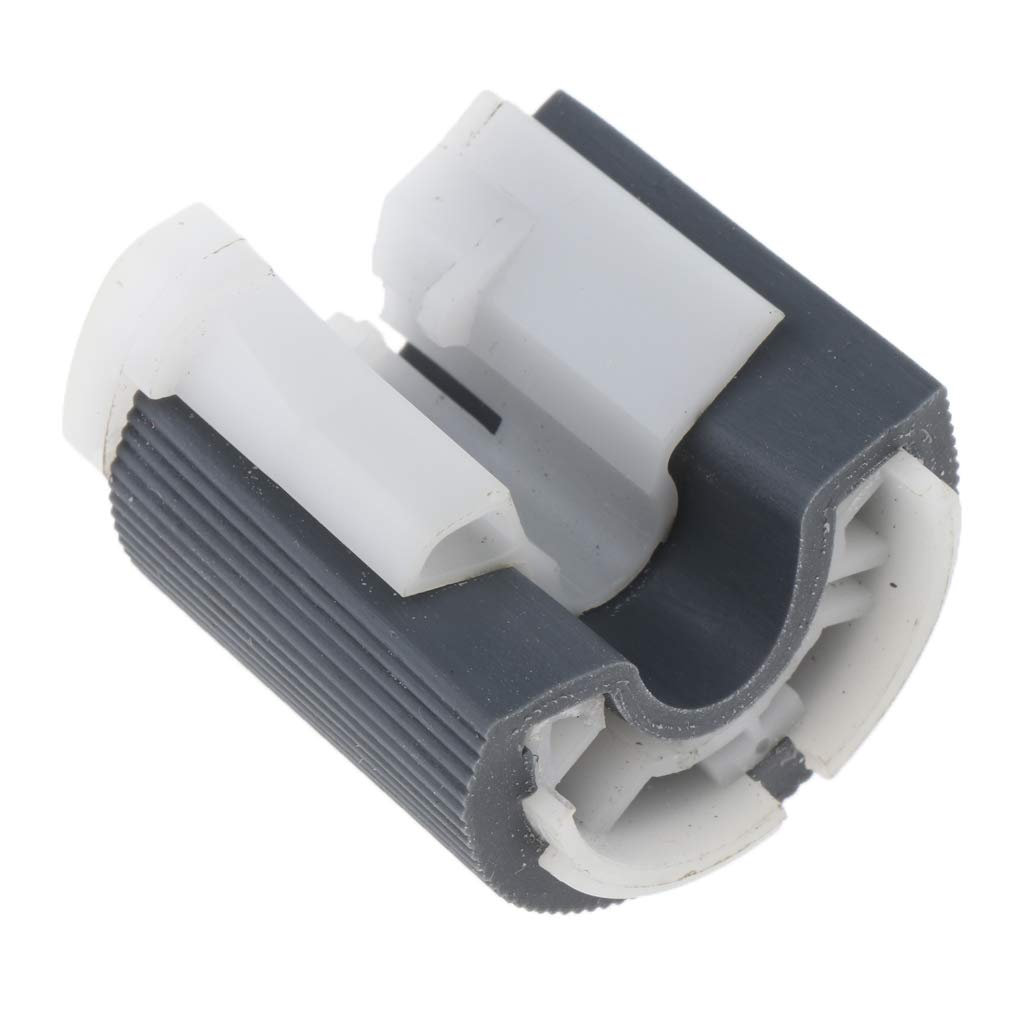Paper Pickup Roller Kit for HP 2100 2200 Series Printer Wheel RB2-2900-000