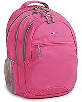 J World New York Cornelia Backpack