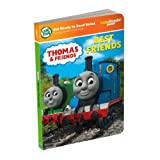 LeapFrog Tag Junior Book: Thomas and Friends-Best Friends