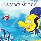 A Sharefish Tale, Oie Osterkamp, 1460973070