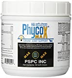 Kyпить PSPC Phycox Max HA 90 Count Canine Soft Chews на Amazon.com