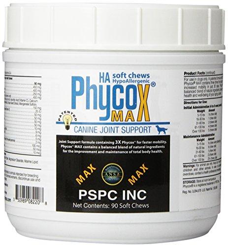 PSPC Pha90ha