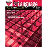 Common Core Practice Language Grade 4 (CC Language)
