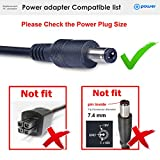 T-Power Ac Dc Adapter Compatible with 20v Bose