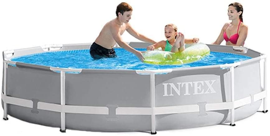 Top 7 Best Above Ground Pools Under 500 For 2021 Reviews