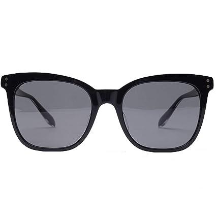 XF Gafas de Sol Gafas de Sol de Resina, Lentes polarizadas ...