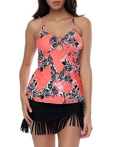 Bikini And Skirt Set in Australia - 5