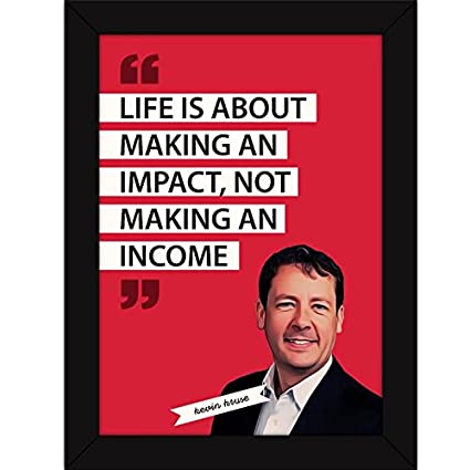 Life Quotes Inspiring Thoughts Motivational Posters For Office