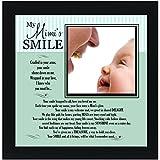 The Grandparent Gift My Mimi's Smile Frame